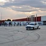 Campania Lipeste-te de valiporcisteanu! - AutoExpert (014)