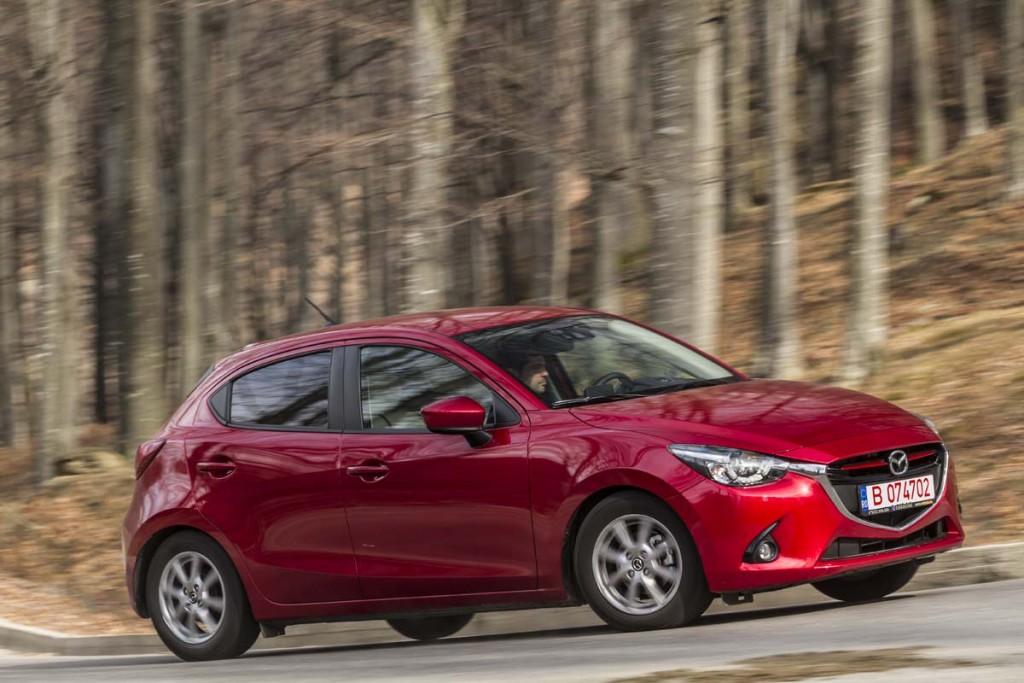 Comparativ AutoExpert - Fiesta-Mazda2-Corsa-Fabia (006)