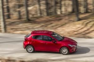 Comparativ AutoExpert - Fiesta-Mazda2-Corsa-Fabia (020)