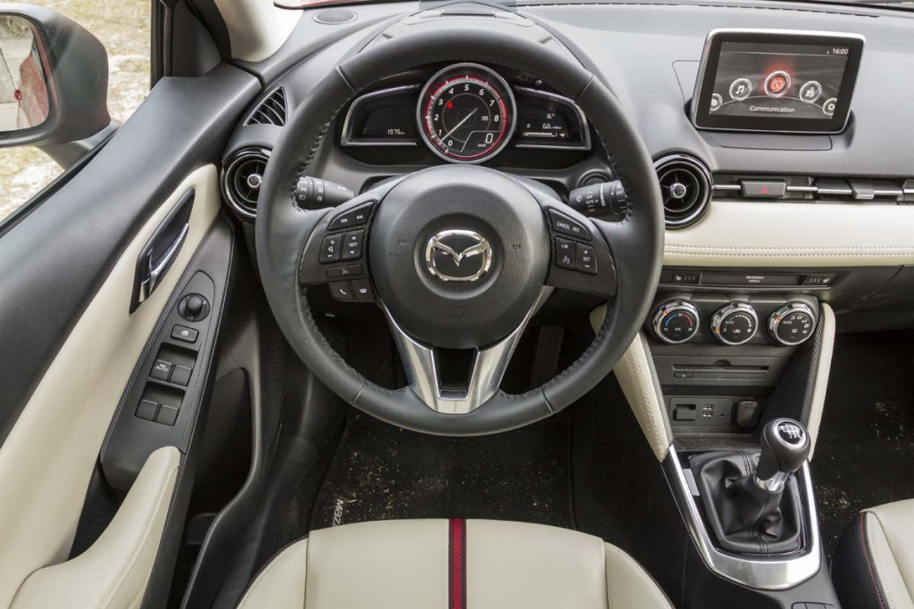 Comparativ AutoExpert - Fiesta-Mazda2-Corsa-Fabia (021)