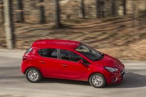 Comparativ AutoExpert - Fiesta-Mazda2-Corsa-Fabia (028)