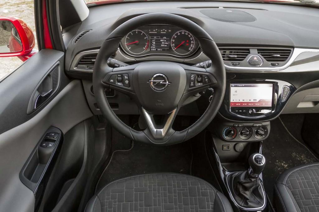 Comparativ AutoExpert - Fiesta-Mazda2-Corsa-Fabia (029)