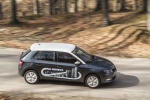 Comparativ AutoExpert - Fiesta-Mazda2-Corsa-Fabia (036)
