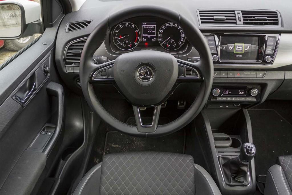 Comparativ AutoExpert - Fiesta-Mazda2-Corsa-Fabia (037)