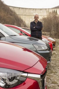Comparativ AutoExpert - Fiesta-Mazda2-Corsa-Fabia (061)