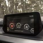 Comparativ AutoExpert - clasa medie - Mazda6 Peugeot 508 VW Passat (005)