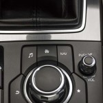 Comparativ AutoExpert - clasa medie - Mazda6 Peugeot 508 VW Passat (007)