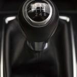 Comparativ AutoExpert - clasa medie - Mazda6 Peugeot 508 VW Passat (009)