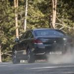 Comparativ AutoExpert - clasa medie - Mazda6 Peugeot 508 VW Passat (014)