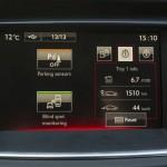 Comparativ AutoExpert - clasa medie - Mazda6 Peugeot 508 VW Passat (016)