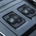 Comparativ AutoExpert - clasa medie - Mazda6 Peugeot 508 VW Passat (017)