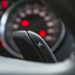Comparativ AutoExpert - clasa medie - Mazda6 Peugeot 508 VW Passat (019)