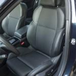 Comparativ AutoExpert - clasa medie - Mazda6 Peugeot 508 VW Passat (021)