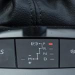 Comparativ AutoExpert - clasa medie - Mazda6 Peugeot 508 VW Passat (022)