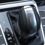 Comparativ AutoExpert - clasa medie - Mazda6 Peugeot 508 VW Passat (029)