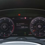 Comparativ AutoExpert - clasa medie - Mazda6 Peugeot 508 VW Passat (030)