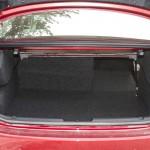 Comparativ AutoExpert - clasa medie - Mazda6 Peugeot 508 VW Passat (035)