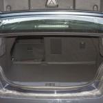 Comparativ AutoExpert - clasa medie - Mazda6 Peugeot 508 VW Passat (036)