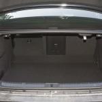 Comparativ AutoExpert - clasa medie - Mazda6 Peugeot 508 VW Passat (037)