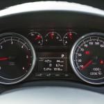 Comparativ AutoExpert - clasa medie - Mazda6 Peugeot 508 VW Passat (19)