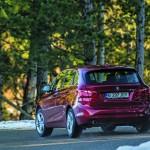 Comparativ BMW Seria 2 Active Tourer vs Mercedes-benz Clasa B - AutoExpert (003)