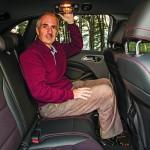 Comparativ BMW Seria 2 Active Tourer vs Mercedes-benz Clasa B - AutoExpert (015)