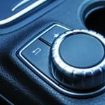 Comparativ BMW Seria 2 Active Tourer vs Mercedes-benz Clasa B - AutoExpert (8)