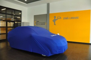 Dacia Logan 1.500.000 - livrare România - AutoExpert (002)