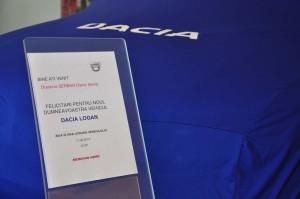 Dacia Logan 1.500.000 - livrare România - AutoExpert (004)