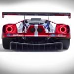FordGT_LeMansRaceCar_AutoExpert (06)