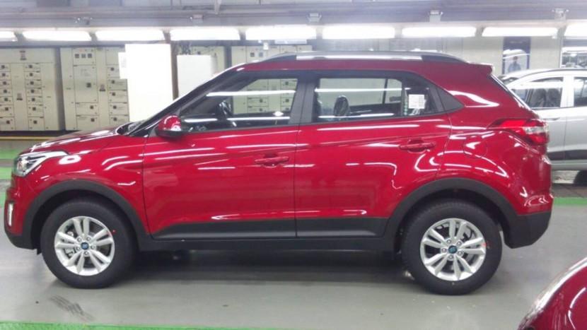 Hyundai-Creta-2