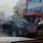 Hyundai-Creta-3