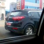 Hyundai-Creta-5