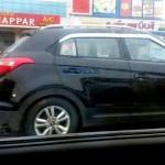 Hyundai-Creta-7
