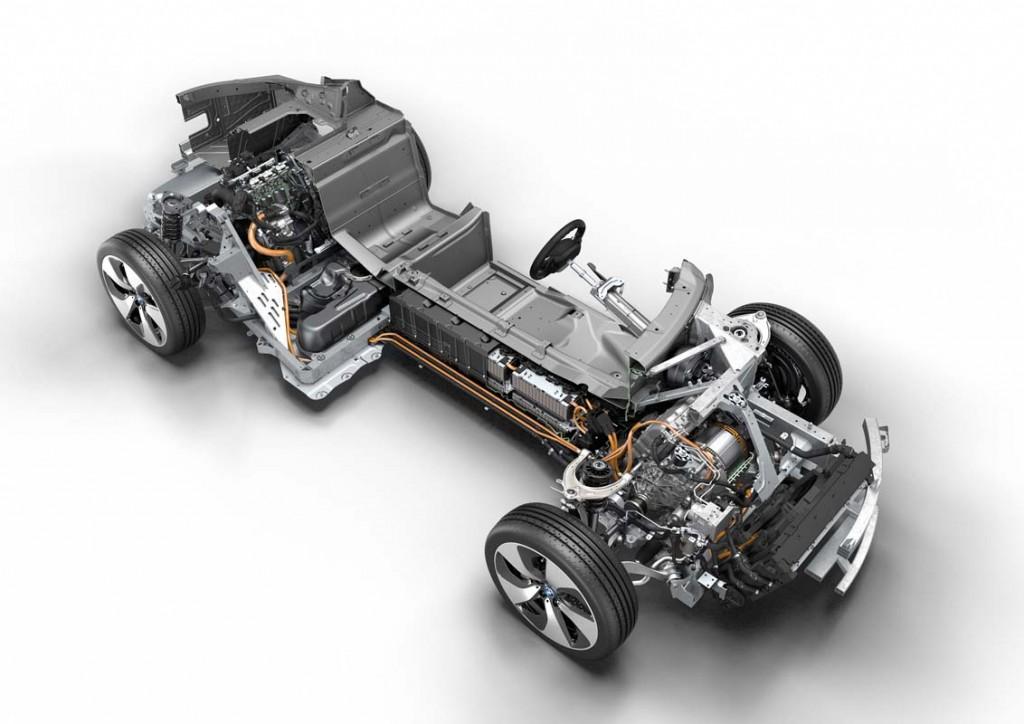 International Engine of the Year 2015 - AutoExpert
