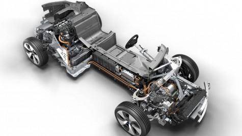 Care sunt motoarele anului 2015?