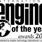 International Engine of the Year 2015 - AutoExpert (2)