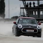 MINI JCW - eveniment autodrom Titi Aur - Bavaria (003)