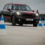 MINI JCW - eveniment autodrom Titi Aur - Bavaria (013)