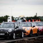 MINI JCW - eveniment autodrom Titi Aur - Bavaria (014)