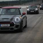 MINI JCW - eveniment autodrom Titi Aur - Bavaria (023)