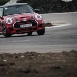MINI JCW - eveniment autodrom Titi Aur - Bavaria (030)