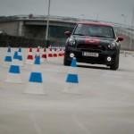 MINI JCW - eveniment autodrom Titi Aur - Bavaria (033)