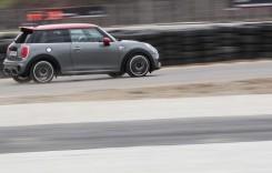 ViAȚA e a ta – cauzele accidentelor rutiere din România