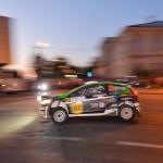 Napoca Rally Academy la Danube Delta Rally 2015 - AEx (07)