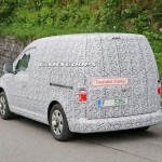 Noua Skoda Roomster - VW Caddy - AEx (3)