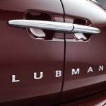 Noul MINI Clubman - AutoExpert (016)