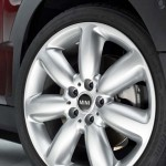 Noul MINI Clubman - AutoExpert (035)
