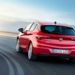 Noul Opel Astra 2016 - AutoExpert - Salonul de la Frankfurt (003)