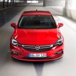 Noul Opel Astra 2016 - AutoExpert - Salonul de la Frankfurt (006)